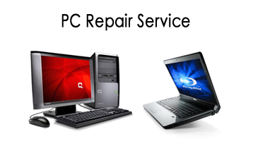 best Edmonton computer repair